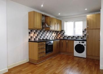 Thumbnail 3 bed terraced house for sale in Bond Street, Staveley, Chesterfield, Derbyshire