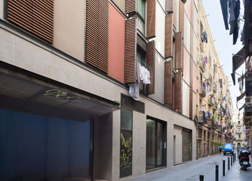 Thumbnail 1 bed apartment for sale in Vistalegre, Barcelona (City), Barcelona, Catalonia, Spain