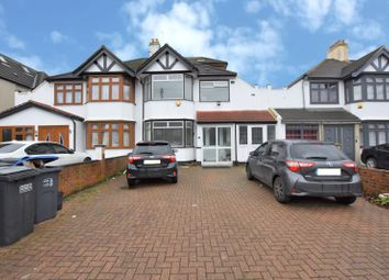 Thumbnail 5 bed semi-detached house for sale in Dunheved Road South, Thornton Heath