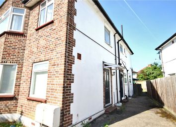 Thumbnail 2 bed flat for sale in Whitton Waye, Hounslow