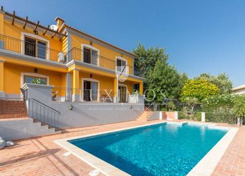 Thumbnail 3 bed villa for sale in Loule, Boliqueime, Portugal