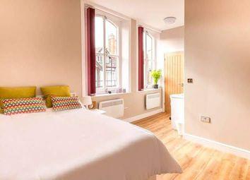 Thumbnail Room to rent in Grosvenor, Chester