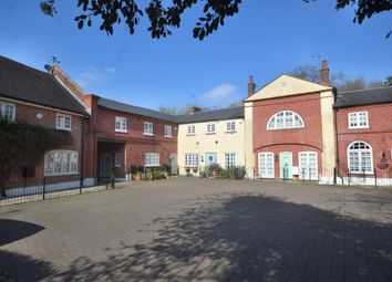 Thumbnail 3 bed mews house for sale in Coopers Mews, Watford