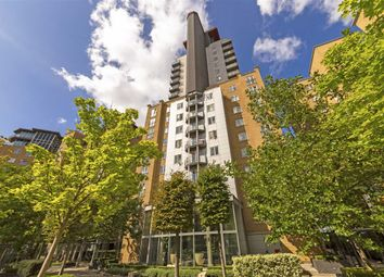 Thumbnail 2 bed flat to rent in Hutchings Street, London
