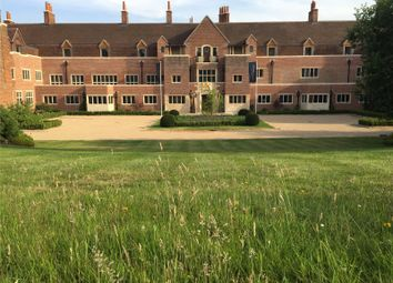 Thumbnail 3 bed flat for sale in King Edward VII Estate, Kings Drive, Midhurst, West Sussex