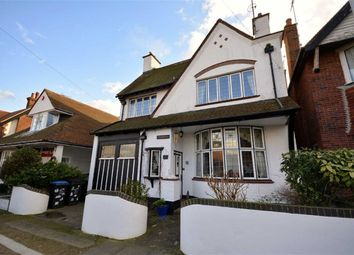 Thumbnail 5 bed detached house for sale in Beresford Gardens, Margate, Kent