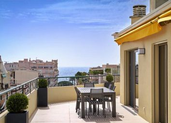 Thumbnail 3 bed apartment for sale in Cannes Banane, Cannes (Commune), Cannes, Grasse, Alpes-Maritimes, Provence-Alpes-Côte D'azur, France