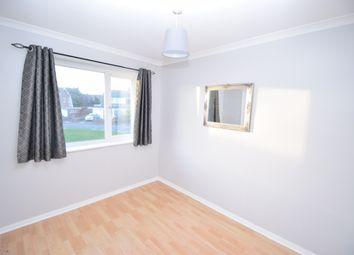 1 bed flat for sale in Woodhorn Drive, Choppington NE62