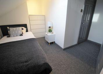 Room to rent in Ensuite 4, Gordon Street, Coventry CV1