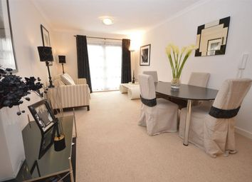 Thumbnail 2 bedroom flat to rent in Thornlea Court, Thornhill Park, Sunderland, Tyne And Wear
