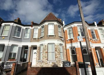 4 bed property for sale in Seymour Road, London N8