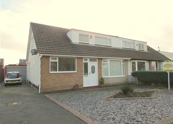 Thumbnail 4 bed property for sale in Kenilworth Road, Morecambe