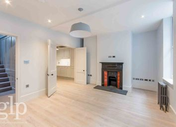 Thumbnail Flat to rent in Rupert Street, Soho