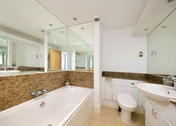 Thumbnail 4 bed flat to rent in Martin Lane, City Of London