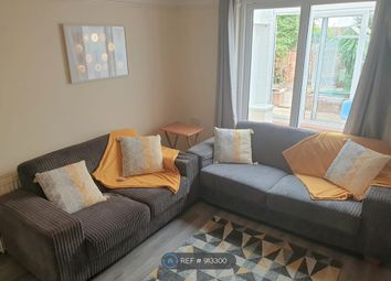 Thumbnail Room to rent in Coombe Road, Brighton