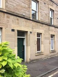 Thumbnail 1 bed flat to rent in Moncrieff Terrace, Edinburgh, Available 24th June