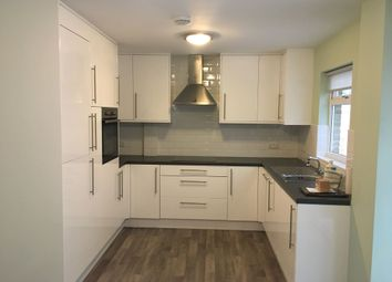 Thumbnail 3 bed semi-detached house to rent in Bicknoller Close, Sutton
