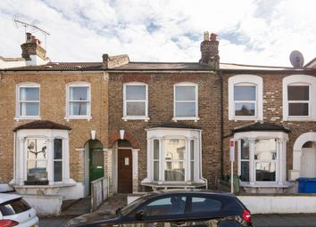 Lugard Road, Peckham SE15. 3 bed terraced house for sale