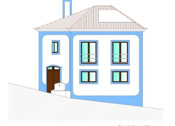 Thumbnail 2 bed cottage for sale in Óbidos, 2510 Óbidos Municipality, Portugal
