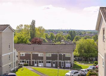 3 bed flat for sale in Chatsworth Grove, Harrogate, North Yorkshire HG1