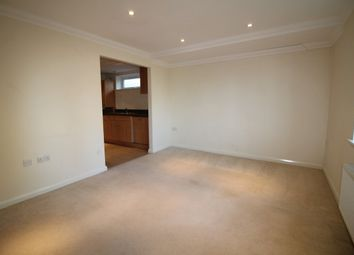 Thumbnail 2 bed flat to rent in Lavant Road, Chichester