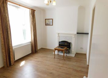 Thumbnail 3 bed property to rent in Reigate Avenue, Sutton