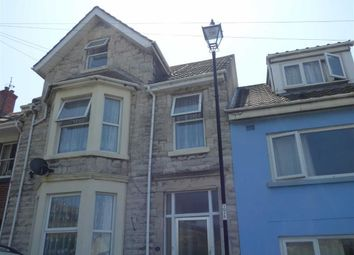 Thumbnail Property to rent in Queens Road, Portland, Dorset