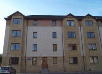 Thumbnail 2 bedroom flat to rent in Links View, Top Floor