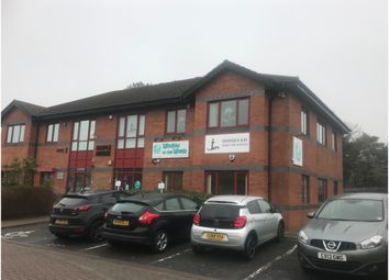 Thumbnail Office to let in First Floor, Suite B Maple House, Tawe Business Village, Swansea