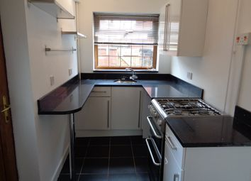 Thumbnail 2 bed terraced house to rent in Green Street, Middleton, Manchester