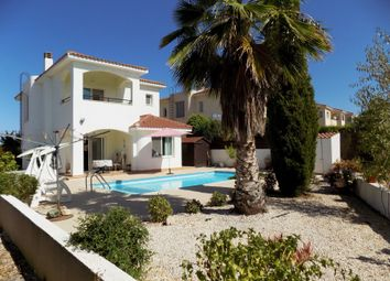 Thumbnail 3 bed villa for sale in Mesoyi Villas, Mesogi, Paphos, Cyprus