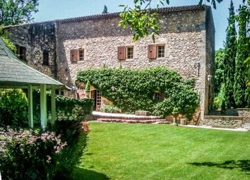 Thumbnail 7 bed property for sale in Jouques, Bouches-Du-Rhône, France