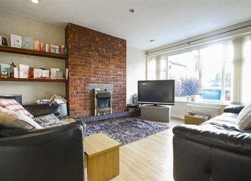 Thumbnail 3 bed link-detached house for sale in Earlsway, Euxton, Chorley