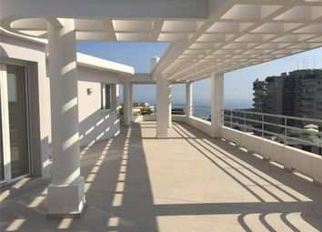 Thumbnail 4 bed apartment for sale in Bd Princesse Charlotte, Monaco, 98000