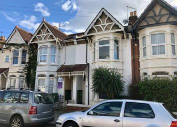3 bed terraced house for sale in Portsmouth, Hampshire, United Kingdom PO2