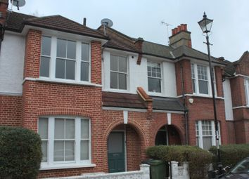 Thumbnail 2 bed flat for sale in Chalsey Road, London