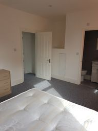 Thumbnail 2 bed shared accommodation to rent in Norfolk Road, London
