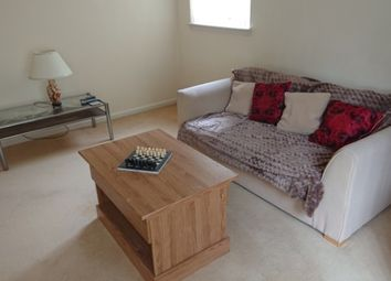 Thumbnail 1 bed flat to rent in Virginia Street, City Centre, Aberdeen
