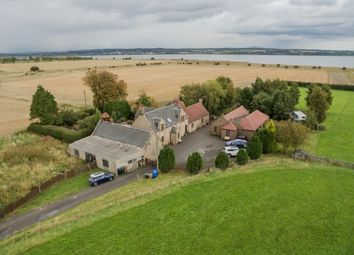 Thumbnail 8 bed property for sale in Bothkennar, Falkirk, Forth Valley & The Trossachs