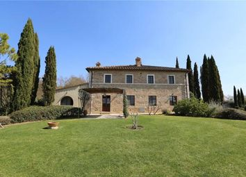 Thumbnail 11 bed country house for sale in Podere Asciano, Siena, Tuscany, Italy
