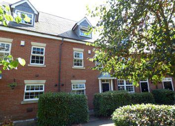 Thumbnail 3 bedroom property to rent in Bernardines Way, Buckingham