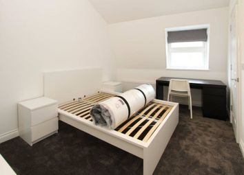 Thumbnail 5 bed flat for sale in New Park Road, Brixton Hill, London