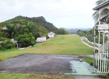 Thumbnail 3 bed detached house for sale in The Retreat, Monks Hill, English Harbour, Antigua And Barbuda