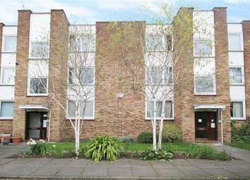 Thumbnail 2 bed flat to rent in Cressy Court, Wingate Road, London