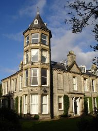 Thumbnail 1 bed duplex to rent in Drumrauch Hall, Hutton Rudby