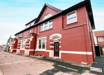 Thumbnail 2 bed property for sale in Lawford Rise, Wimborne Road, Winton, Bournemouth