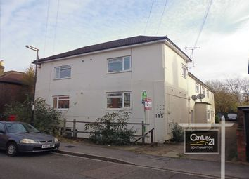 Thumbnail 1 bed flat to rent in |Ref: F6|, Adelaide Road, Southampton