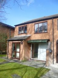Thumbnail 2 bed property to rent in Manton Road, Lincoln