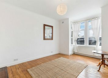 Thumbnail 4 bed terraced house to rent in Harley Road, Harlesden, London