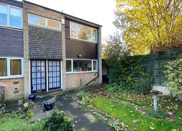 Thumbnail 3 bed property to rent in Orchard Way, Acocks Green, Birmingham